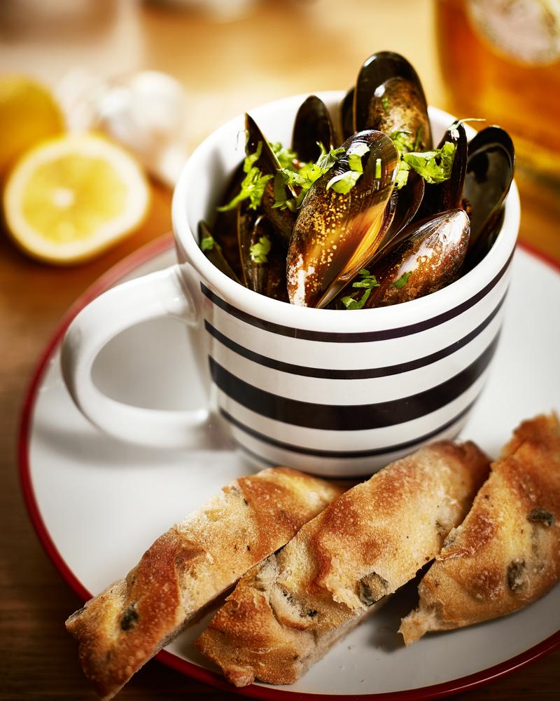 metro-microwave-mug-food21329