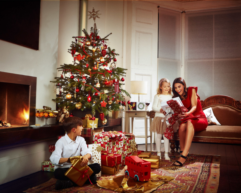 promotions-christmas23956-edit