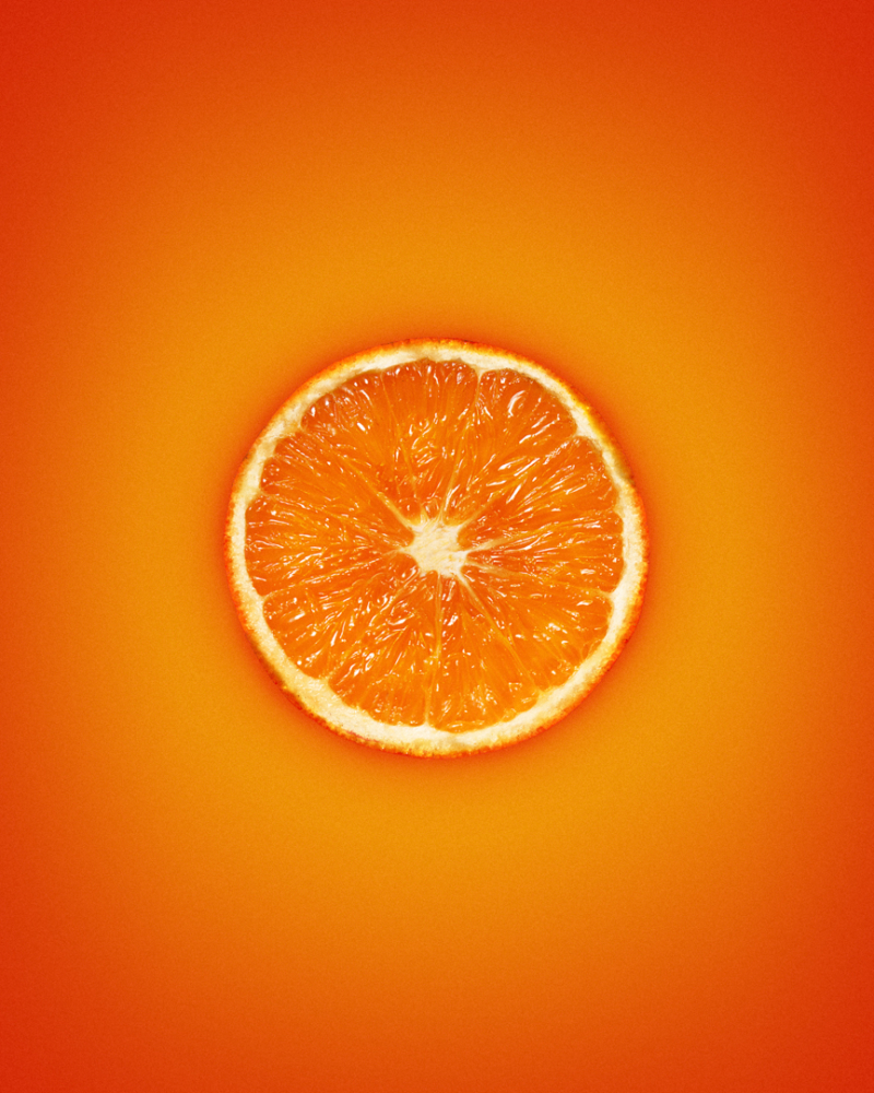 test-oranges27095
