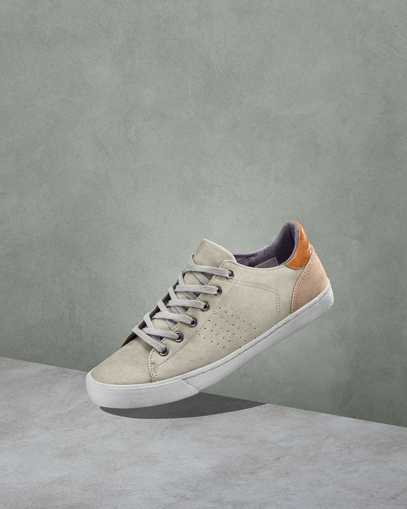 test-plimsole34475-edit-3