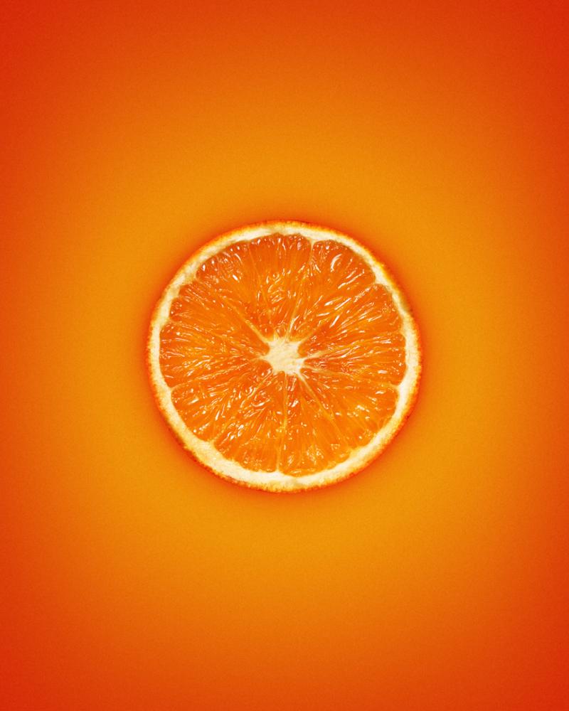 test-oranges27095